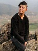 รูปโปรไฟล์: Binay9849