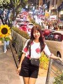 รูปโปรไฟล์: Khuanchindavong