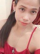 รูปโปรไฟล์: Beauty_33