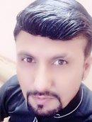 รูปโปรไฟล์: Asimshahsbaxha