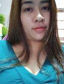 Avatar: Jeena0509