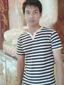 Somyos