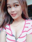 รูปโปรไฟล์: Chudawan42