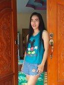 Avatar: Jenny110532