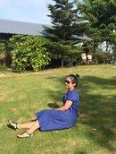 รูปโปรไฟล์: Nunipan