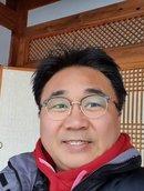รูปโปรไฟล์: Wang6767
