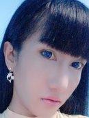 Avatar: Tanya0354