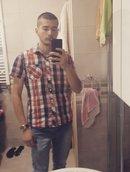 รูปโปรไฟล์: Vitorio