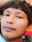 Avatar: Sirichai90