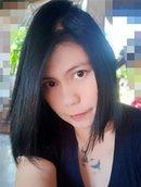 Avatar: Risa123456