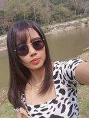 รูปโปรไฟล์: yuiyoi