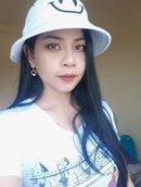 รูปโปรไฟล์: Saranya101