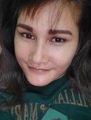 รูปโปรไฟล์: Pannaray