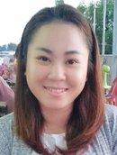 รูปโปรไฟล์: Ying226