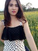 รูปโปรไฟล์: Paeng1630