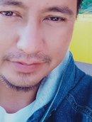 รูปโปรไฟล์: Sainuman