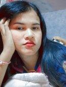 Avatar: Tangmay2223