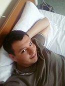 รูปโปรไฟล์: Dani992