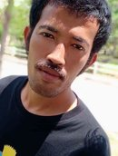 รูปโปรไฟล์: Anuwat2589