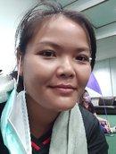 รูปโปรไฟล์: Piraya55555