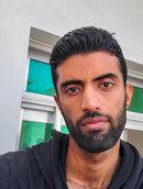 รูปโปรไฟล์: mohammed12