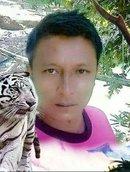 รูปโปรไฟล์: Praywit