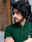 รูปโปรไฟล์: Noor099