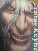 Avatar: Chuttt1234