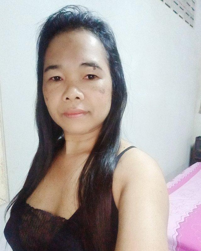 Frauen suchen männer in thailand