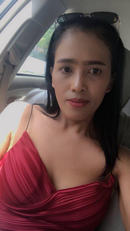 Frau sucht mann bis 65
