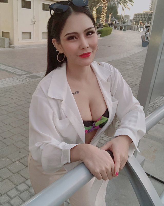Arabische frauen single