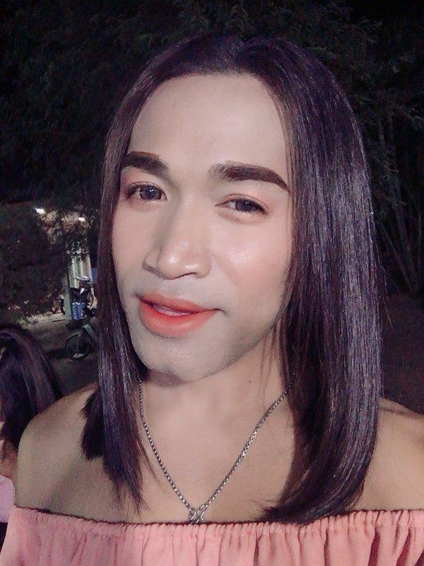 Ladyboy single dating seiten