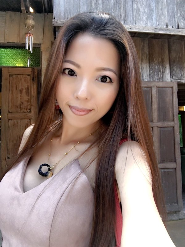chon buri lesbian singles The singles and couples are really keen for swingers and dogging in pattaya,  lesbian threesomes i'm from  chon buri, pattaya.