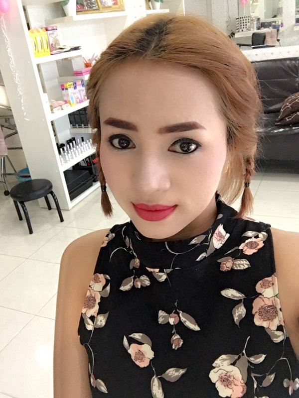 tas buddhist dating site Buddhist passions gives people who are part of the buddhist community a place to find one another you are welcome to use buddhist passions solely as a dating site, since it has all the.