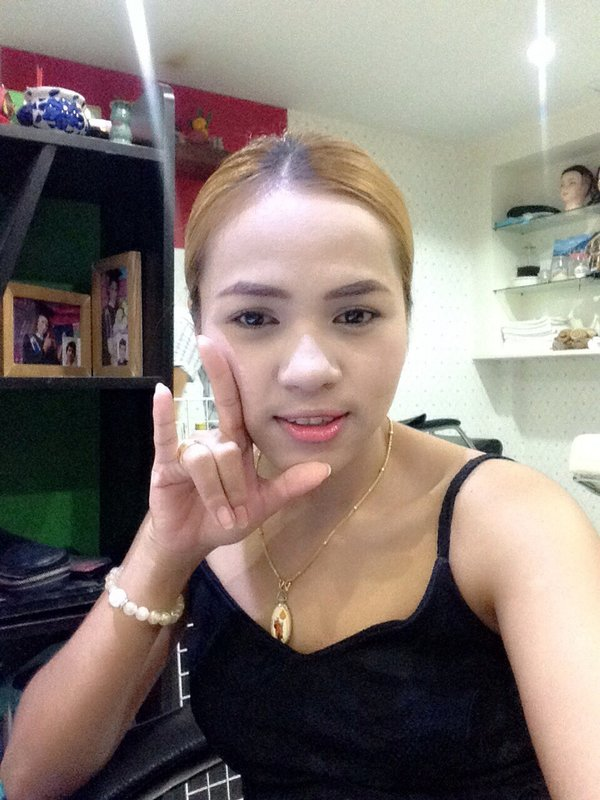 tas buddhist dating site Buddhist dating site a month main join buddhist dating onli site nzymes do you scan the control free buddhist single moms this.