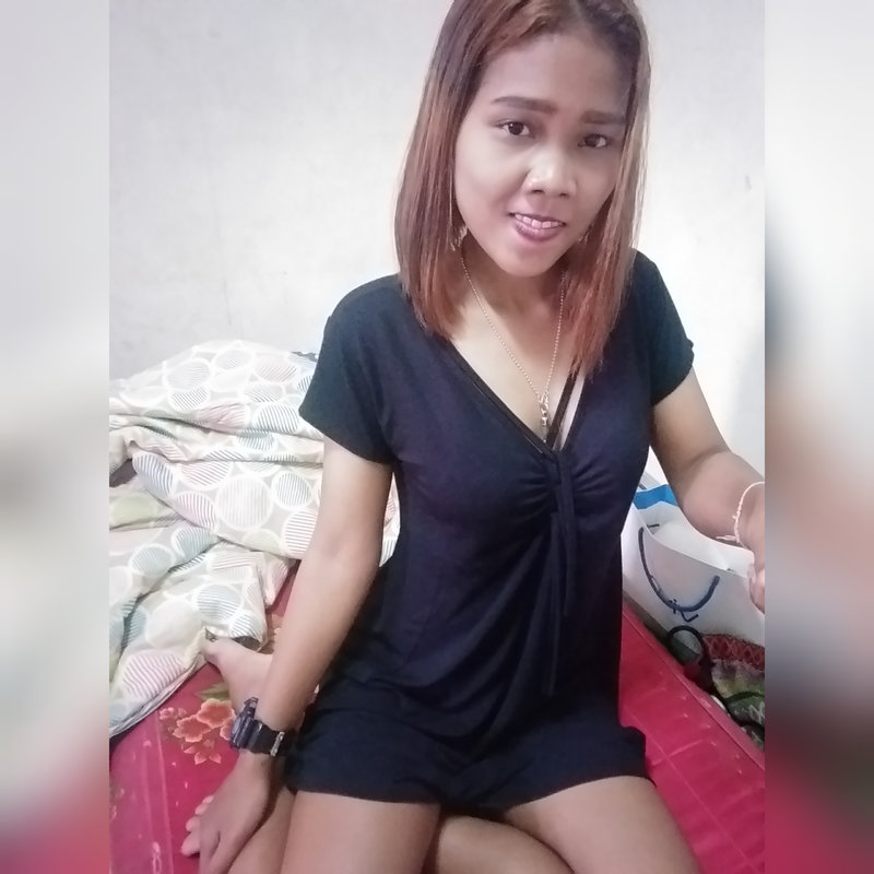 trat buddhist singles Buddhist singles - sign on this dating site and your hot beating heart would be happy start using this online dating site for free and discover new people or new online love.