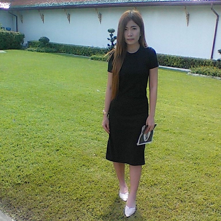 buddhist singles in smock Nishi21 religion: buddhist 44, sri lanka it has always been a dream of mine to marry an australian man i am looking for true love, but need to be my own person, and expect the same of a partner.