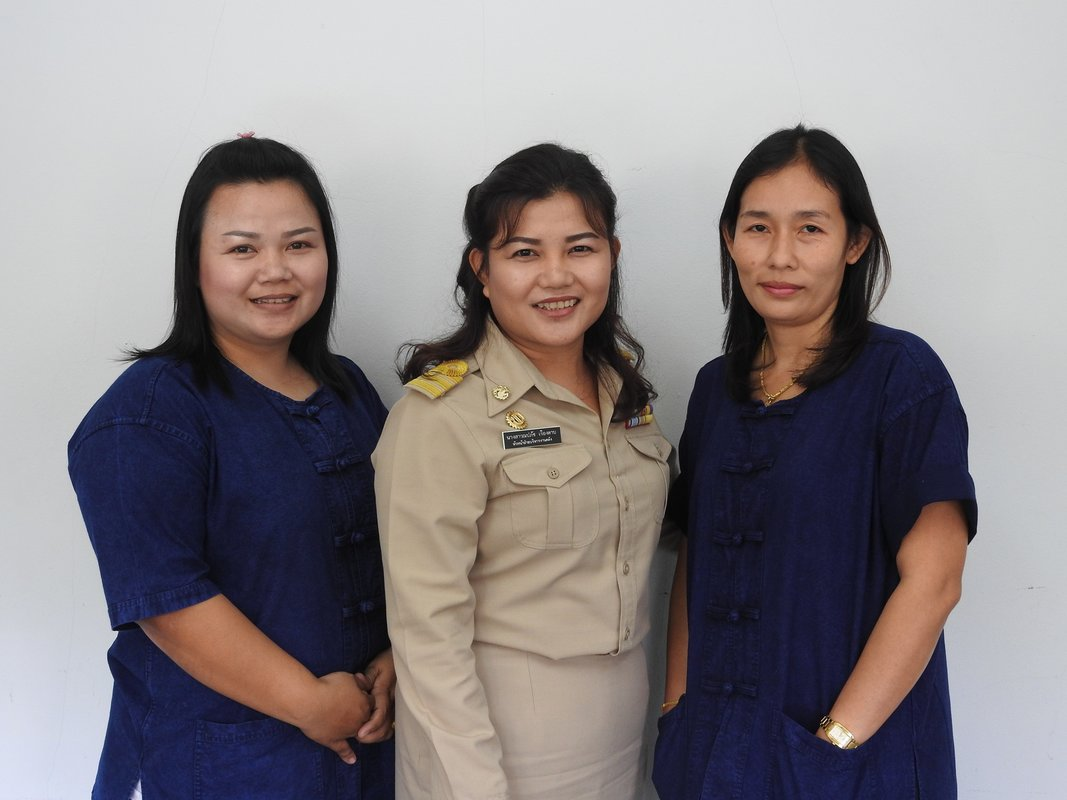 phetchabun christian singles Today's single christian delivers a daily shot of spiritual encouragement to moody radio listeners lina abujamra offers insights from god's word and her own life to inspire and guide singles in pursuing a fulfilling christian life right now.