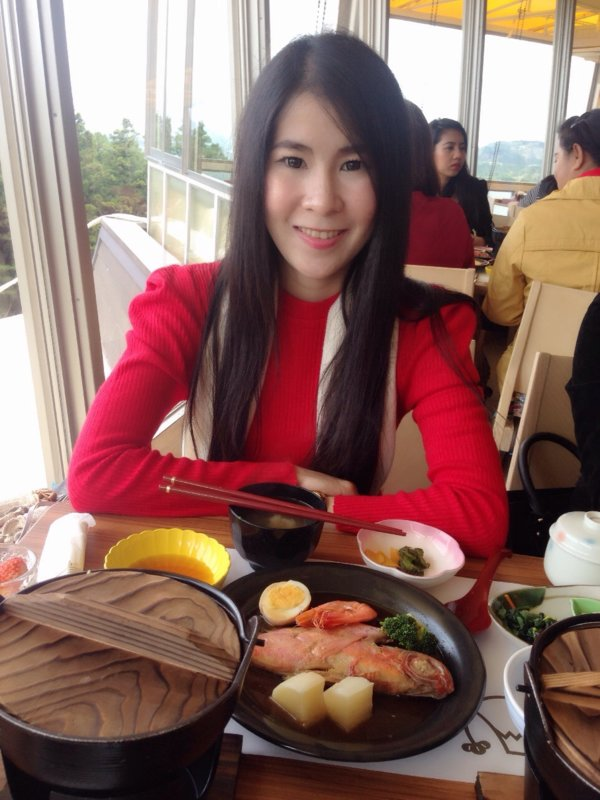 souda buddhist personals Personals quick search i am: seeking for age meet hanoi buddhist singles in hanoi, vietnam show all | men | women | new are you looking to meet a buddhist.