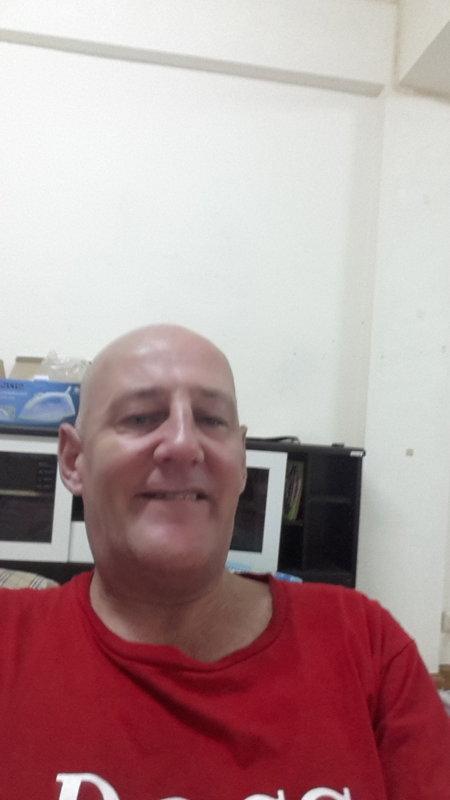 Homme cancer flirt