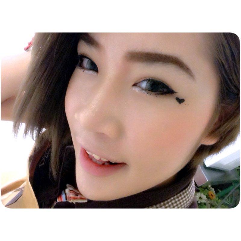 Mingky_3, Female, 27, Thailand   ThaiFlirting
