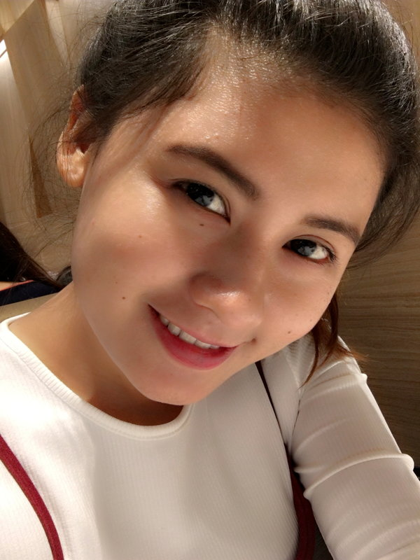 Types of Thai Dating Site