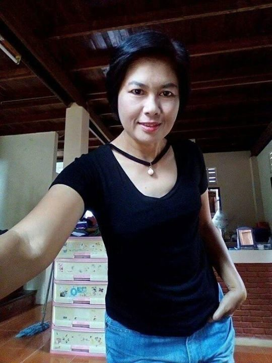phitsanulok divorced singles dating site Spiritual singles welcome to the largest network of exclusively conscious, green, spiritual dating sites on the internet we invite.