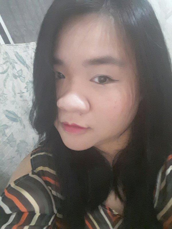 List line thailand id Thai identity