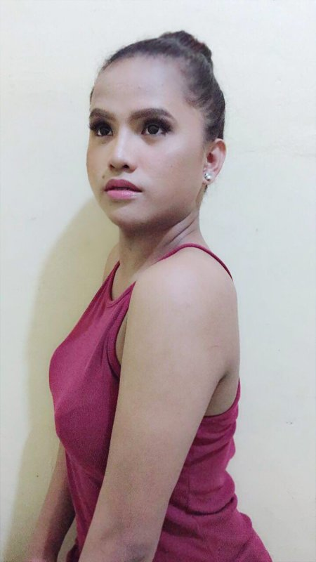 Filipina Ladyboys (#nohomo)