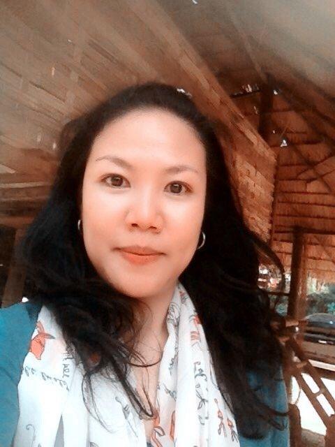 painter buddhist dating site Buddhist dating site, buddhist personals, buddhist singles, buddhist chat - free online dating free buddhist dating site.