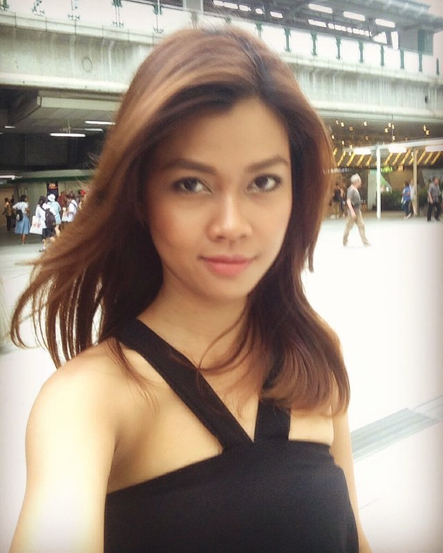 thaiflirting thai dating