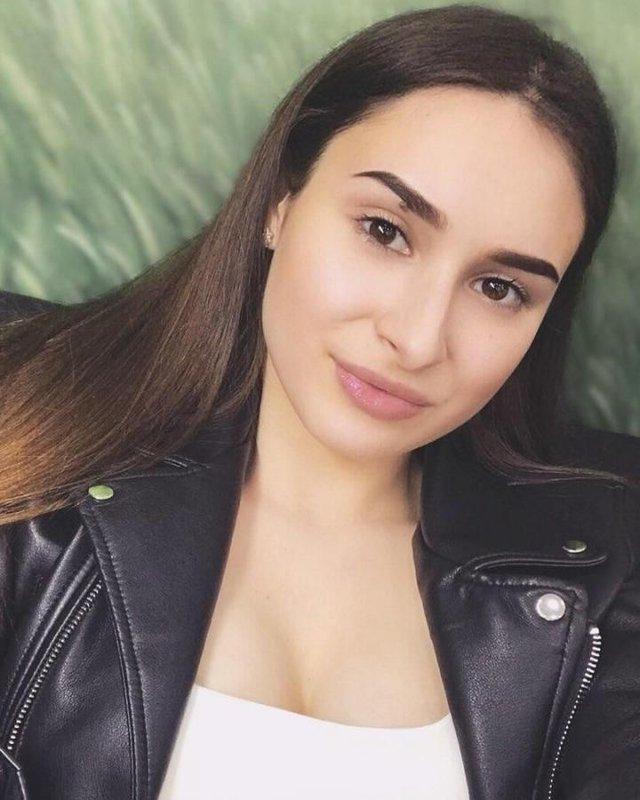 Frau sucht mann bulgarien