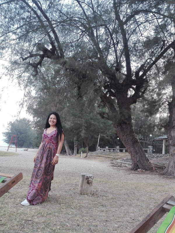Top-dating-sites für indische frauen über 50