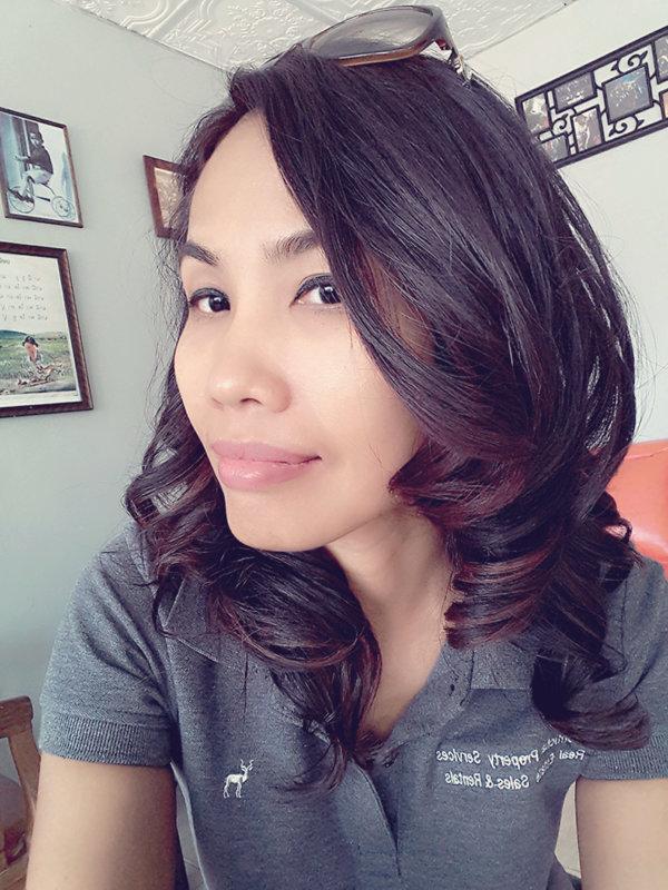 chon buri black dating site Black hair colour black secret notes and profile member ratings are for serious online dating pattaya, phuket, korat, burriam, chiang mai, chon buri, krabi.
